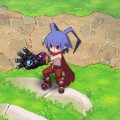 Disgaea-D2-gun-glove-name