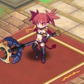 Disgaea-D2-lance-name