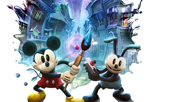 Epic-Mickey-2-artwork-01