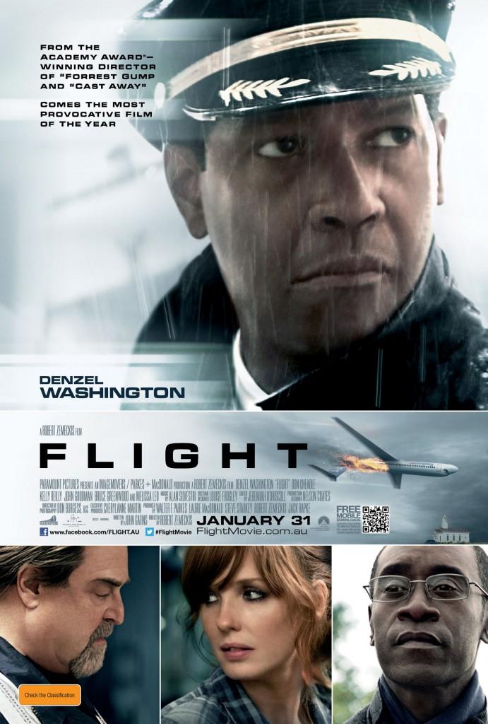 Flight-Poster-01