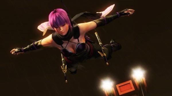 Ninja-Gaiden-3-RE-Ayane- (13)