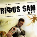 Steam Workshop Added For Serious Sam 3:BFE