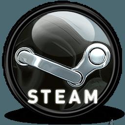 Steam-Logo-Clear-01
