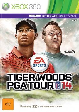 Tiger-Woods-PGA-Tour-14-Cover-01