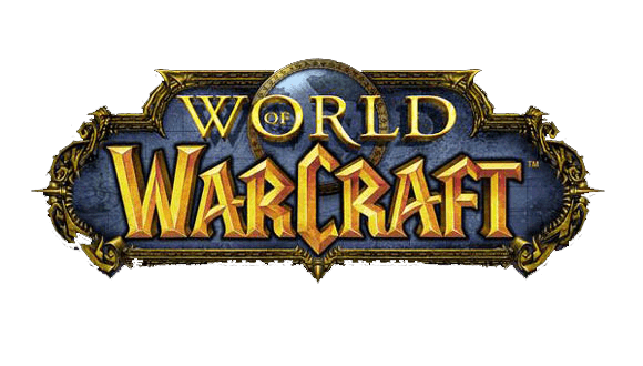 World-of-Warcraft-Logo-Clear-01