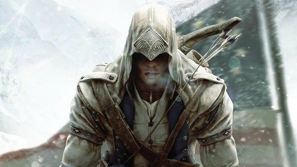 assassins-creed-3-conner-assassin