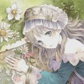 atelier-totori-plus-launch- (1)