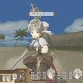 atelier-totori-plus-launch- (12)