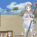 atelier-totori-plus-launch- (13)