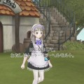 atelier-totori-plus-launch- (7)