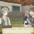 atelier-totori-plus-launch- (8)
