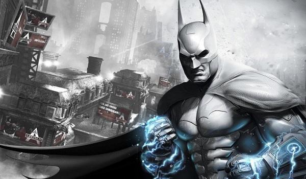 batman-arkham-city-armoured-edition-artwork-01