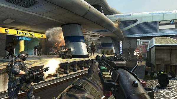 black-ops-2-review- (7)