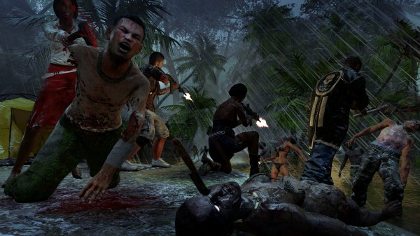 dead-island-riptide-screenshot-007