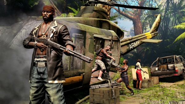 dead-island-riptide-screenshot-008