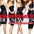 Desperate Housewives: The Complete Eighth and Final Season Review