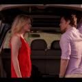 """CC Screen: Dexter 07×05 Recap """"Bringing Back the Butcher"""""""