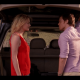 "CC Screen: Dexter 07×05 Recap ""Bringing Back the Butcher"""