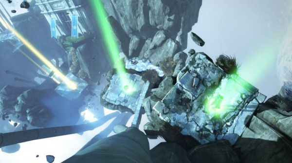 dishonored-dunwall-city-trials- (4)