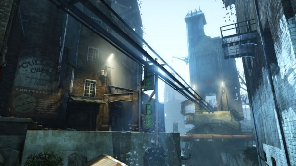 dishonored-dunwall-city-trials- (5)