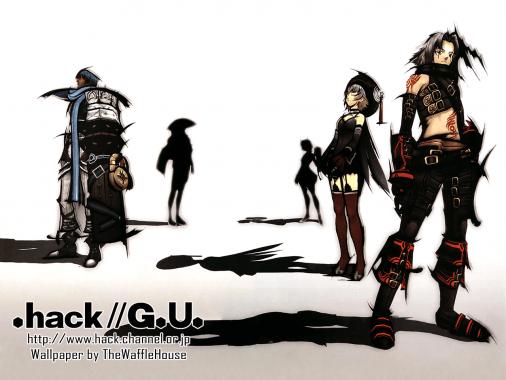dot-hack-gu-wallapaper-001