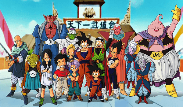 dragon-ball-z-kai-buu-saga