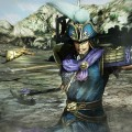 dynasty-warriors-8- (1)