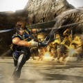 dynasty-warriors-8- (10)