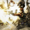 dynasty-warriors-8- (12)