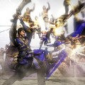dynasty-warriors-8- (13)