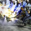 dynasty-warriors-8- (14)