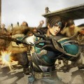 dynasty-warriors-8- (15)