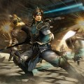 dynasty-warriors-8- (17)