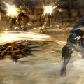 dynasty-warriors-8- (18)