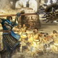 dynasty-warriors-8- (19)