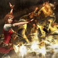 dynasty-warriors-8- (2)
