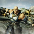 dynasty-warriors-8- (21)