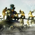 dynasty-warriors-8- (22)