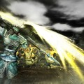 dynasty-warriors-8- (24)