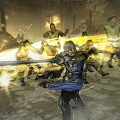 dynasty-warriors-8- (25)