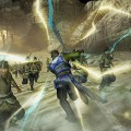 dynasty-warriors-8- (26)