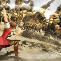 dynasty-warriors-8- (3)