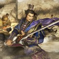 dynasty-warriors-8- (4)