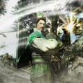 dynasty-warriors-8- (6)