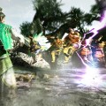 dynasty-warriors-8- (7)
