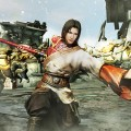 dynasty-warriors-8- (8)