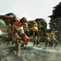 dynasty-warriors-8- (9)
