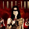Fallout: Lanius trailer released