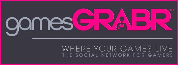 gamesgrabr-logo
