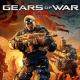 Gears of War: Judgment pre-order bonuses revealed